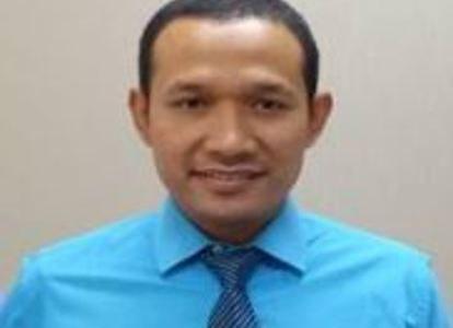 dr. H. Hasan Bayuni